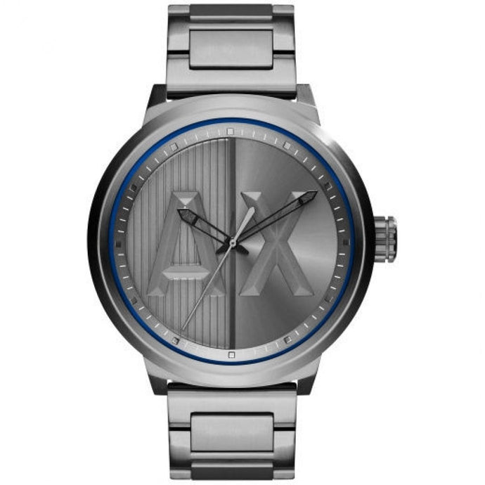Montre-Homme-Armani-Exchange-AX1362