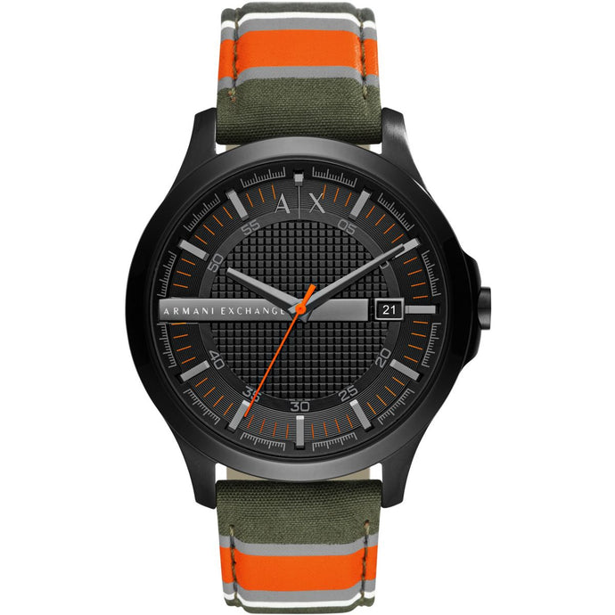 Montre-Homme-Armani-Exchange-AX2198