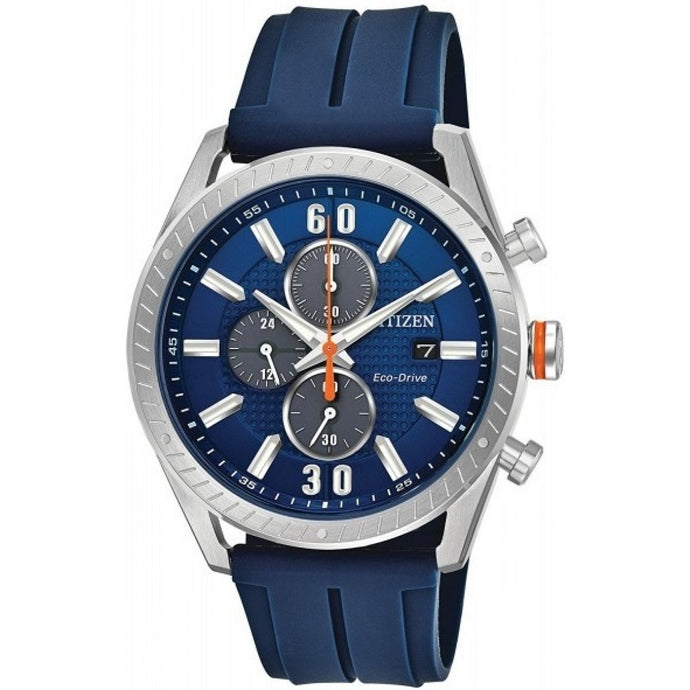 Montre-Homme-Citizen-CA0661-01L