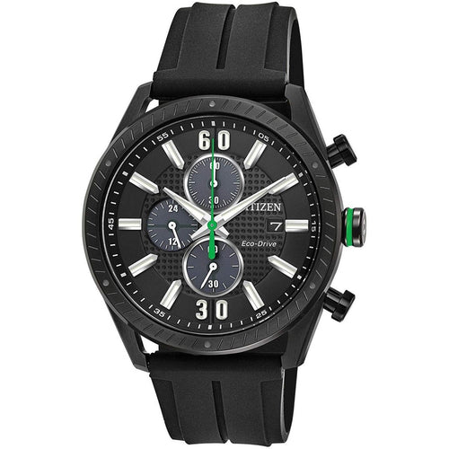 Montre-Homme-Citizen-CA0665-00E