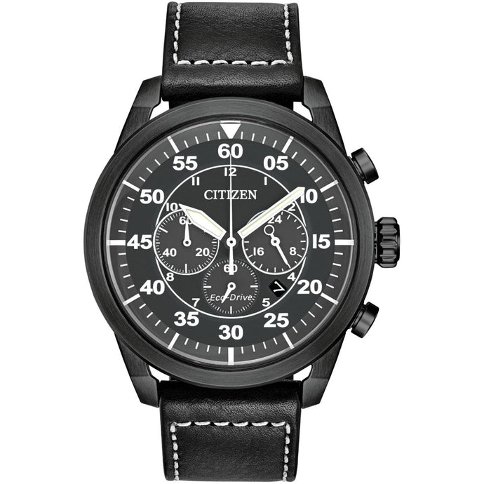 Montre-Homme-Citizen-CA4215-21H