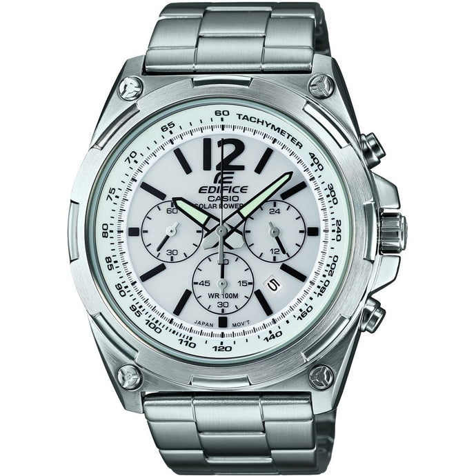 Montre-Chronographe-Homme-Casio-Edifice-EFR-545SBD-7BVER