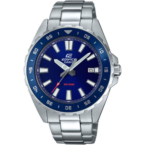 Montre-Casio-Edifice-EFV-130D-2AVUEF