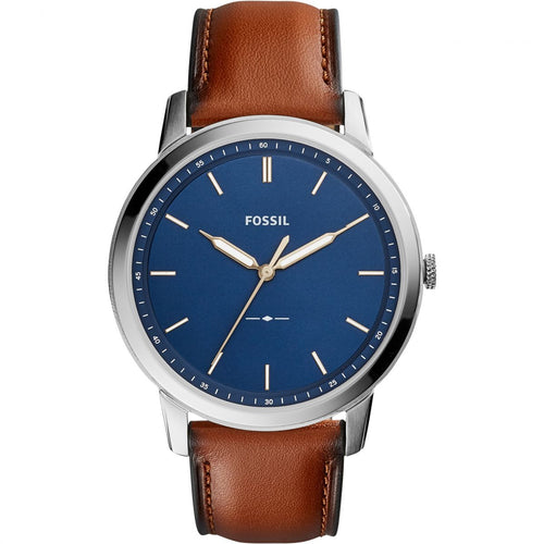 Montre-Homme-Fossil-Minimalist-FS5304