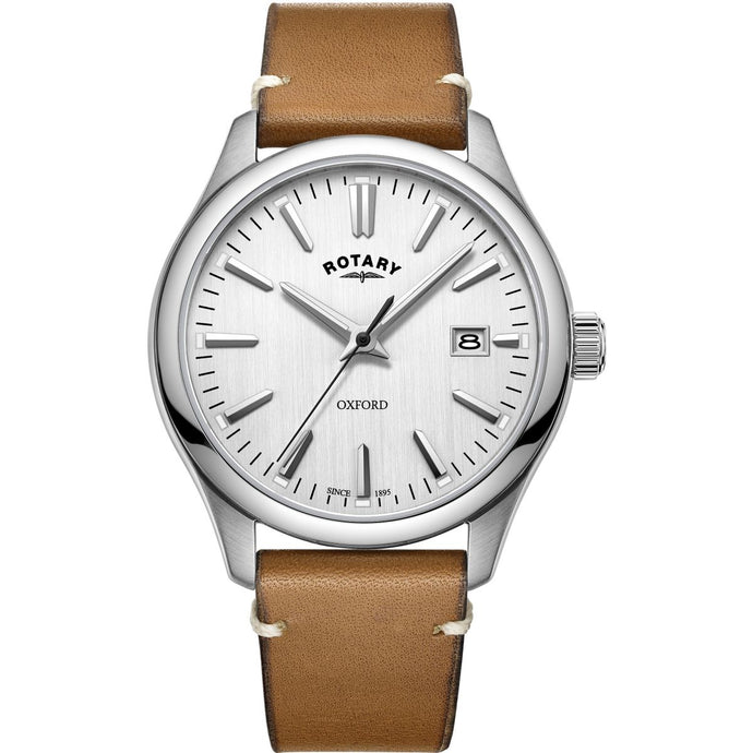 Montre-Homme-Rotary-Oxford-GS05092/02