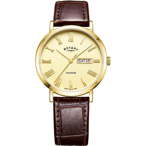 Montre-Homme-Rotary-Windsor-GS05303/09