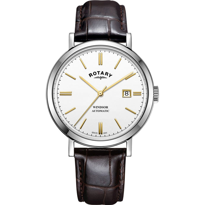 Montre-Homme-Rotary-Windsor-GS05315/02