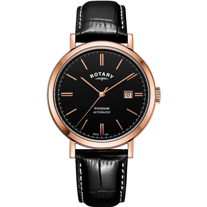 Montre-Homme-Rotary-Windsor-GS05319/04