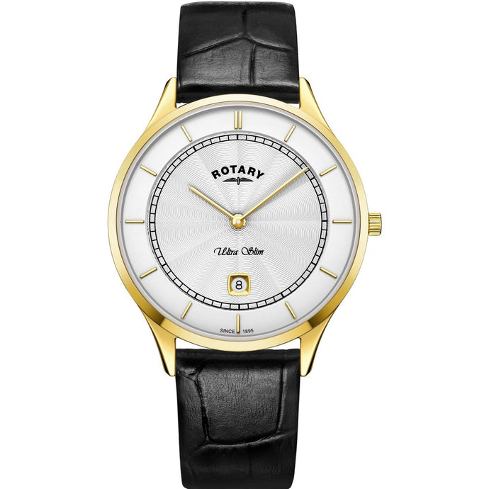Montre-Homme-Rotary-Ultra-Slim-GS08303/02