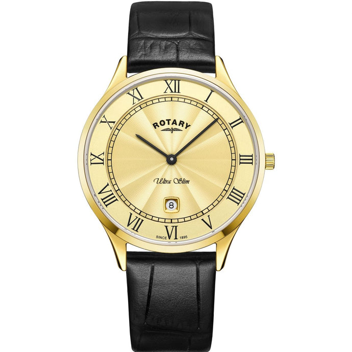 Montre-Homme-Rotary-Ultra-Slim-GS08303/03