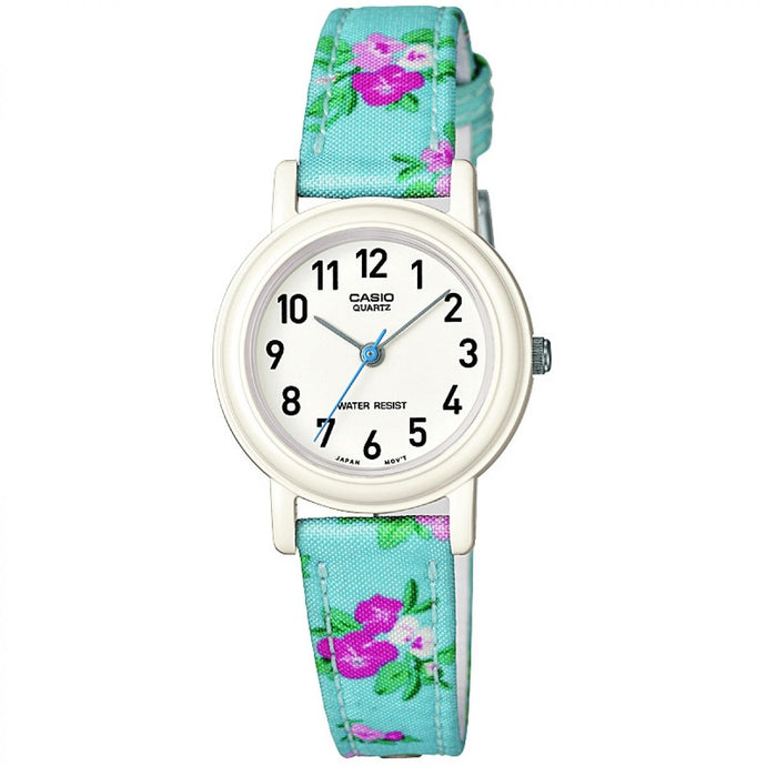 Montre-Femme-Casio-Junior-Collection-LQ-139LB-2B2ER