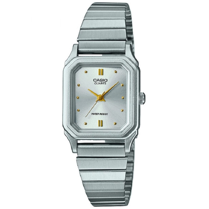 Montre-Femme-Casio-Core-Collection-LQ-400D-7AEF