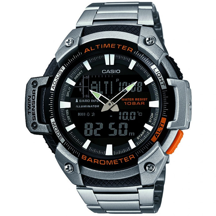 Montre-Chronographe-Homme-Casio-SPORTS-GEAR-SGW-450HD-1BER