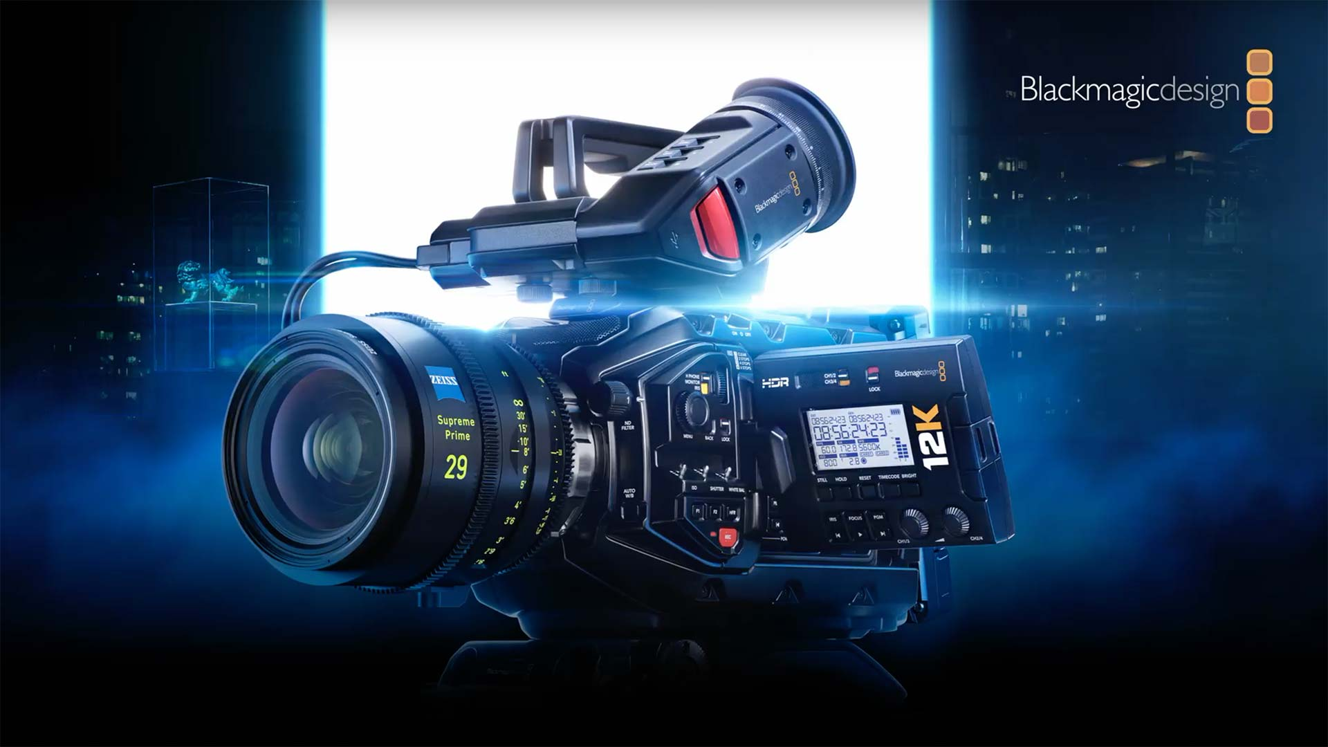 blackmagic ursa 12k