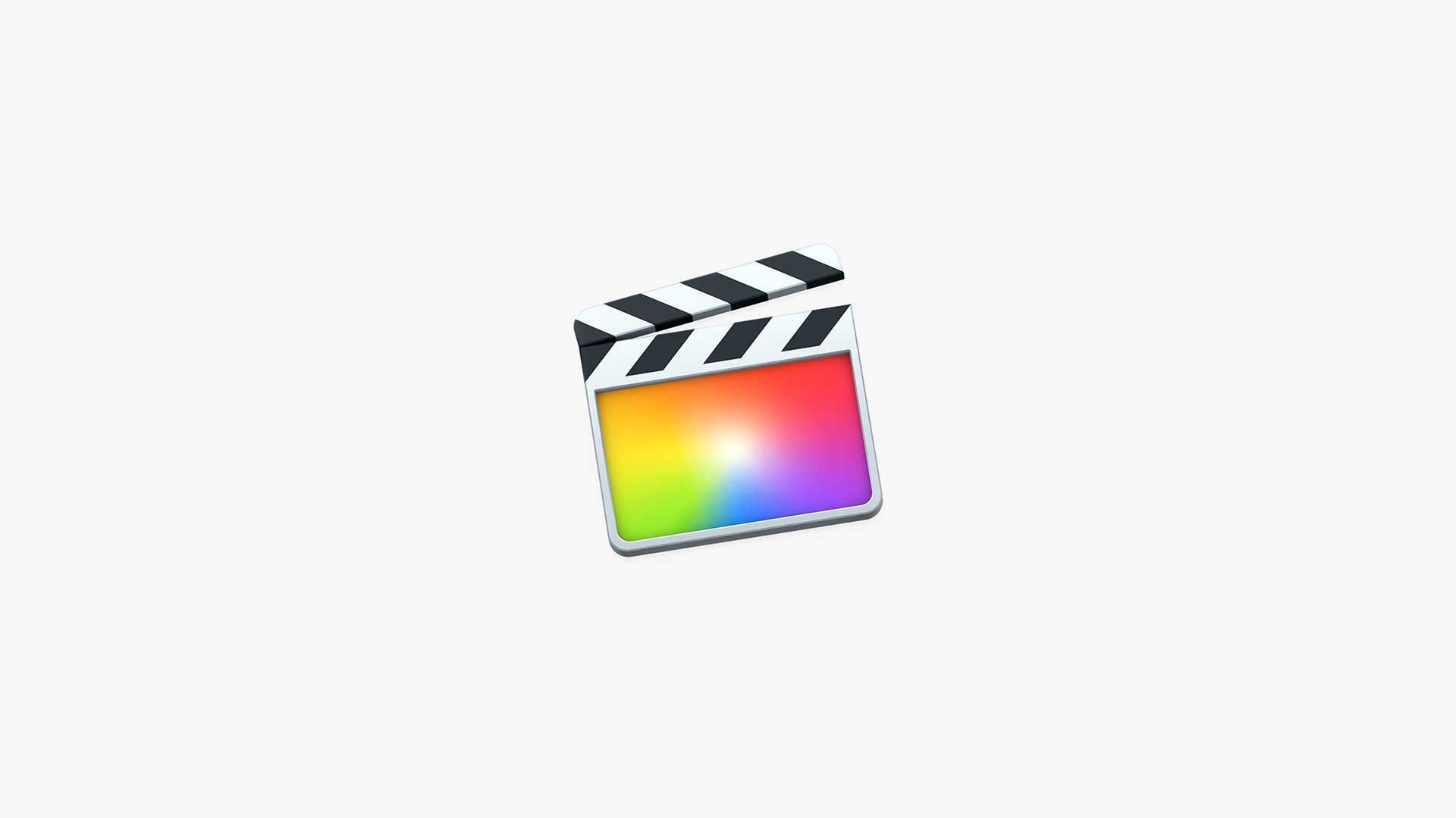 fcpx