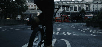 bmx london luts cinematic