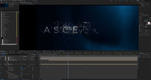 how to add luts to final cut