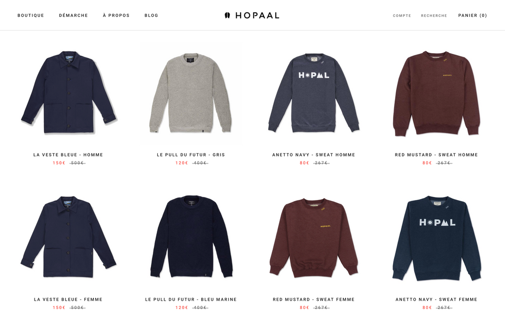 pull marque homme black friday