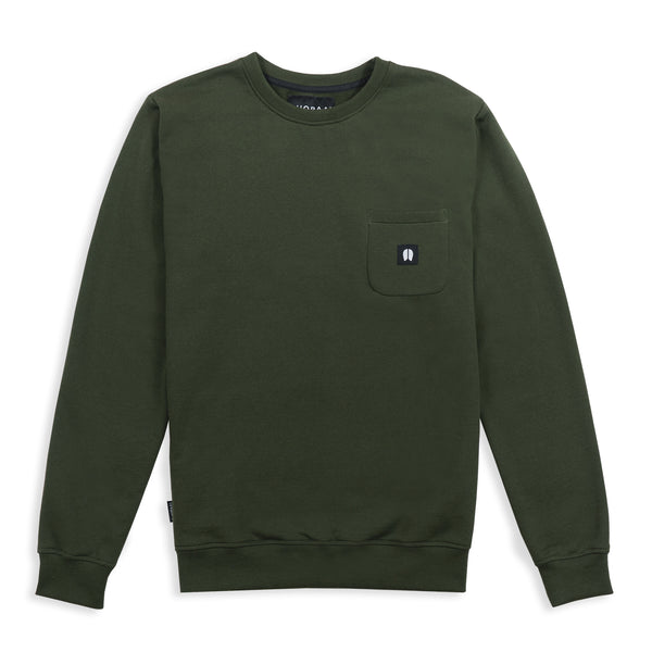 Standard Ulva - Sweat Homme