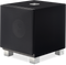 Rel All-In-One avec haut-parleur actif Subwoofer REL T7i