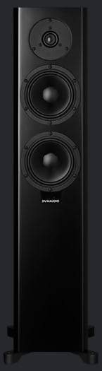 Dynaudio All-In-One mit Lautsprecher Dynaudio XEO 30