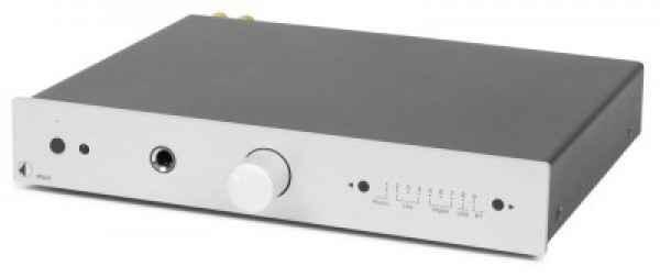 Pro-ject Audio allinone PRO-JECT - MAIA Next Generation Amplifier (PHONO USB & BLUETOOTH)