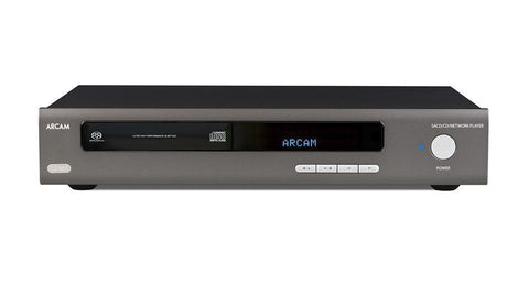 Arcam CD player Arcam CDS50 CD player