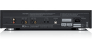 Musical Fidelity cd-player Musical Fidelity M3 Scd CD Player mit DAC