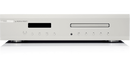 Musical Fidelity cd-player silber Musical Fidelity M3 Scd CD Player mit DAC