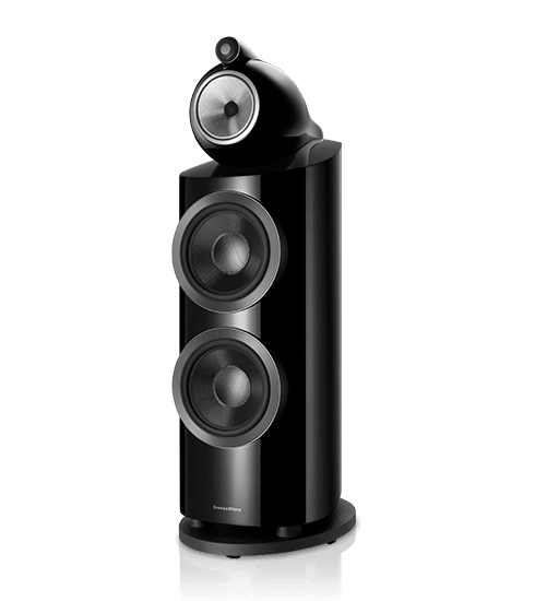 Głośniki B & W B & W 800 D3 Reference Speaker Pair Cena 10 Years Warranty