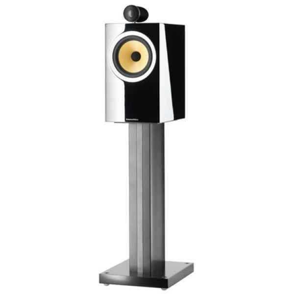 Bowers & Wilkins Speaker B & W FS-CM S2 Stand (Price per Pair without Speaker)