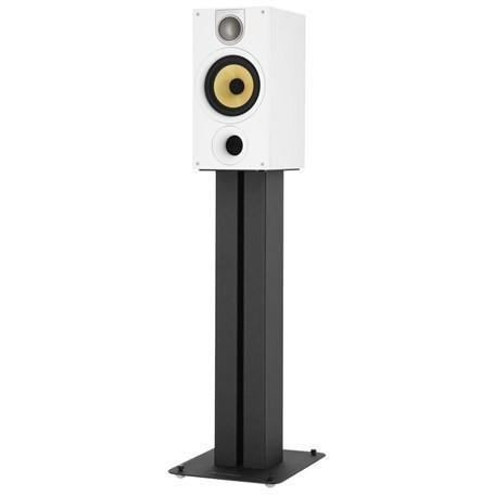 Bowers & Wilkins Speaker White / pair Bowers & Wilkins 686S2 out of stock, successor B + W 607!