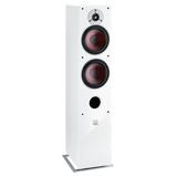 Dali speaker Dali Zensor 7 floor box test winner pair price