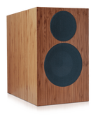 DoAcoustics Speaker bamboo demo model DoAcoustics 201 Wood