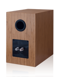 DoAcoustics Speakers DoAcoustics 201 Wood