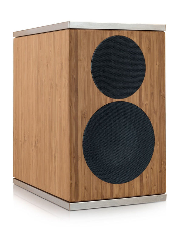 DoAcoustics Loudspeaker DoAcoustics Model 201 Reference Loudspeaker Pair Price Newest Model