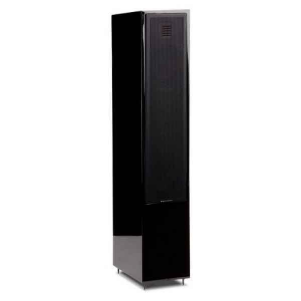 Martin Logan Speaker Martin Logan Motion 20 Pair Price