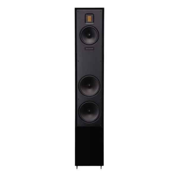 Martin Logan Speaker MARTIN LOGAN MOTION 40 Price