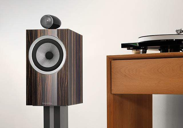Bowers & Wilkins Lautsprecher Signature 705 Paarpreis