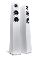 Totem Acoustic Lautsprecher Totem Tribe Tower Paar