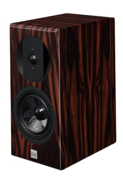 Vienna Acoustics Speakers Vienna Acoustics - HAYDN Grand Symphony Edition PAIR PRICE made in A, hand polished piano lacquer!