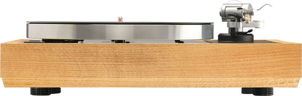 Linn turntable LINN Akurate LP12 NO SHIPPING !!