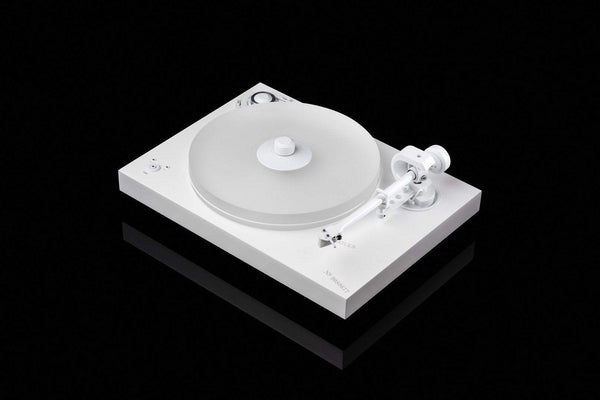 Pro-ject odtwarzacz audio Pro-ject 2Xperience The Beatles White Album Limited Edition