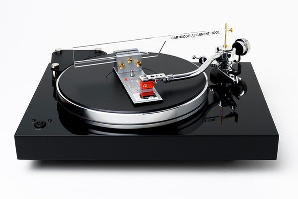 Pro-ject Audio Tonabnehmer Project Align it