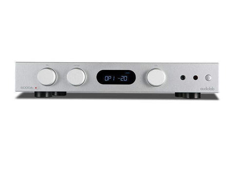 Audiolab amplifier Audiolab A6000