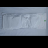 XL Soaker for XL All in Two Cloth Diaper
