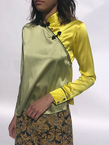 frog closure top