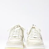 BACK IN STOCK! lace up sneaker