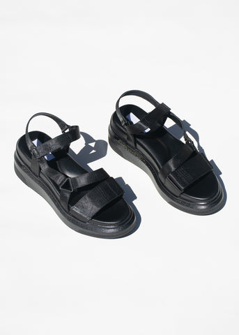 NOW IN STOCK! velcro sandal
