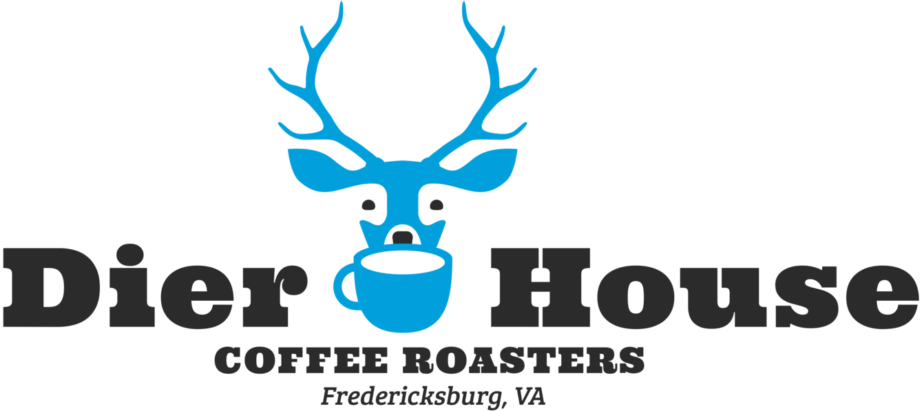 Dier House Coffee Roasters